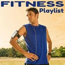 Pat Benesta - The Fitness Playlist