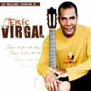 Eric Virgal - Best of eric virgal (jusqu'à la fin des temps)