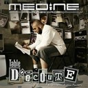 Médine - Table d'ecoute