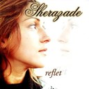 Sherazade - Reflet