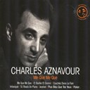 Charles Aznavour - Me que me que