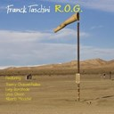 Franck Taschini - R.O.G.