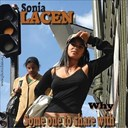 Sonia Lacen - Why