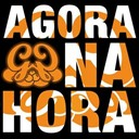 Guarana Goal - Agora na hora