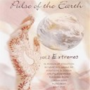 James / Steve Award / Sébastien H - Pulse of the earth - lounge music, vol. 2: extremes