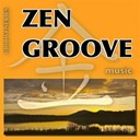 Andr&eacute; Garceau / Bruno Iachini - Zen groove