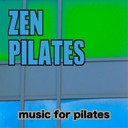 Andr&eacute; Garceau / Bruno Iachini / Natobi / Wa Kan - Zen pilates