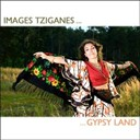 Jan Boutouk / The Balatonia Gypsy Orchestra - Images tziganes (gypsy land)