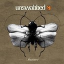 Unswabbed - Instinct