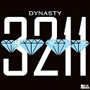 Dynasty - 3211