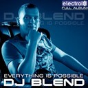 Dj Blend - Everything is possible