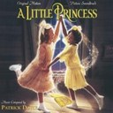 Patrick Doyle - la petite princesse [a little princess] [bof]