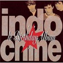 Indochine - le birthday album (1981-1991)