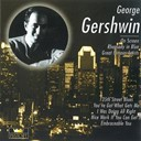 George Gershwin - On screen
