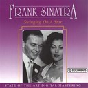 Frank Sinatra - Frank sinatra 2 - the greatest singer, vol. 2