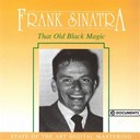 Frank Sinatra - Frank sinatra 2 - the greatest singer, vol. 4