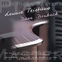 Dave Brubeck / Lennie Tristano - Jazz piano master: lennie tristano &amp; dave brubeck