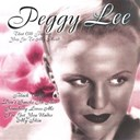 Peggy Lee - That old felling