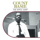 Count Basie - Count basie - the apple jump, vol. 1