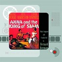 Bernard Herrmann - Anna and the king of siam