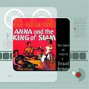 Bernard Herrmann - Anna and the king of siam