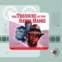 Max Steiner - The treasure of the sierra madre (original motion picture soundtrack)