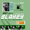 Art Blakey - Art blakey