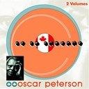 Oscar Peterson - Classic jazz archive