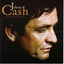 Johnny Cash - Old golden hits