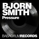 Bjorn Smith - Pressure