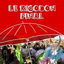 Les Choleurs - Le rigodon final (le carnaval de dunkerque)