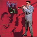 Kenny Ball / Kenny Ball &amp; His Jazzmen - Greatest hits