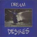 The Dream - Desires