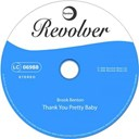Brook Benton - Thank you pretty baby