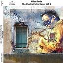 Miles Davis - The Charlie Parker Years. Vol, 5
