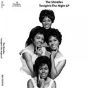 The Shirelles - Tonight's the night lp