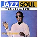 Stevie Wonder - The jazz soul of little stevie
