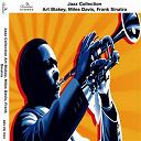 Art Blakey / Frank Sinatra / Miles Davis - Jazz collection