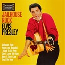 "Elvis Presley ""The King"" - Jailhouse rock"