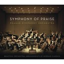 Orchestre Philharmonique De Prague - Symphony of praise