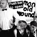 Belle &amp; Sebastian - Push barman to open old wounds