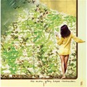 The Acorn - hope glory mountain