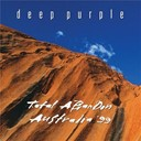 Deep Purple - Total abandon live