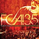 Peter Frampton - The best of fca! 35 tour