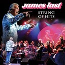James Last - Strings of hit