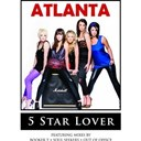 Atlanta - 5 star lover