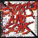 Sons / Stars - Good morning mother