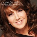 Jane Mcdonald - The singer of your song (deluxe edition)