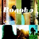 Bonobo - Animal magic