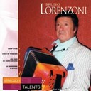 Bruno Lorenzoni - Bruno lorenzoni